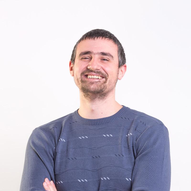 Alexandru Popovici