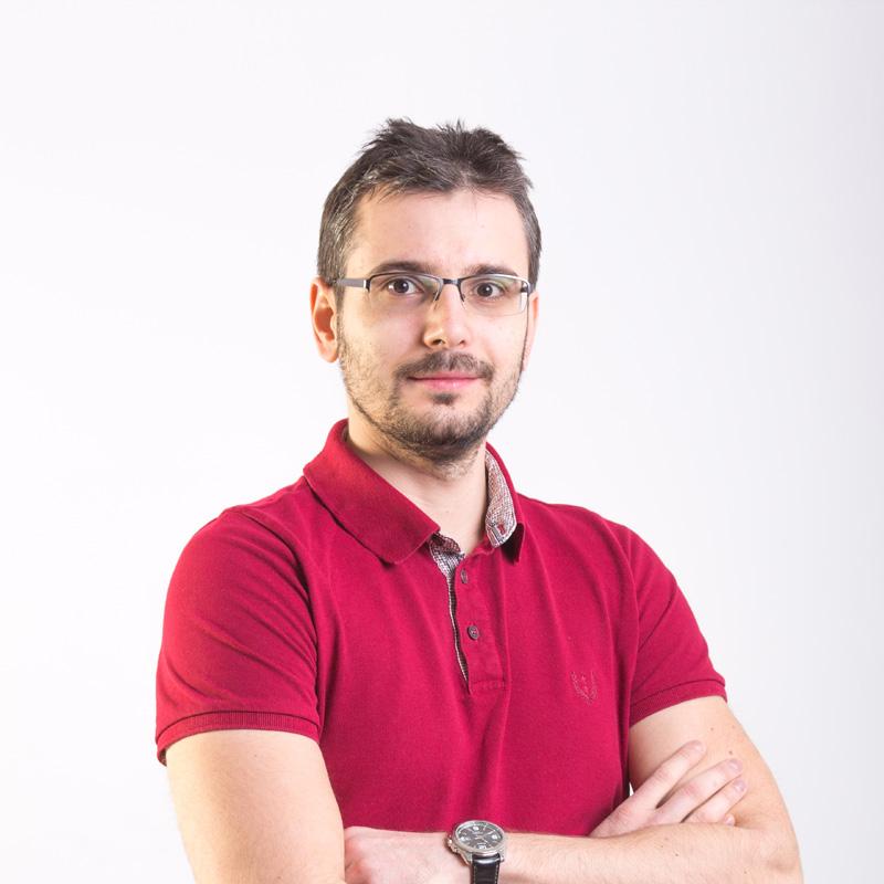 Mihai Simu