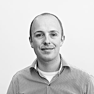 Daan_van_dijk_busymachines_team