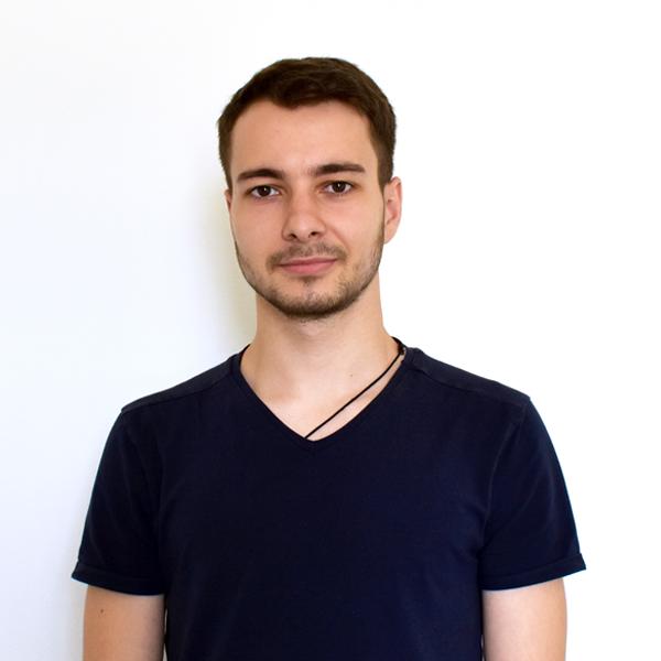 Mihai_Guta_busymachines